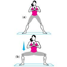 temple-pose-exercise
